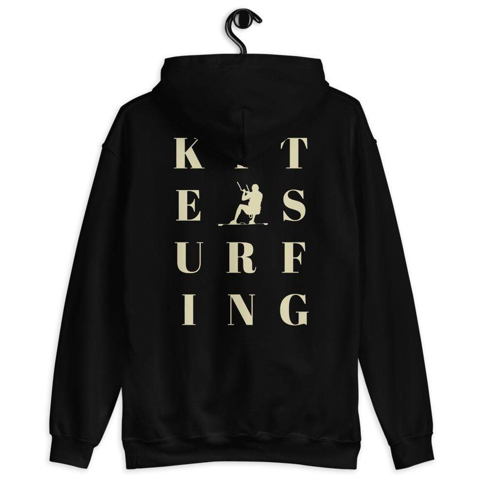 The Original - Hoodie - KitesurfingOfficial