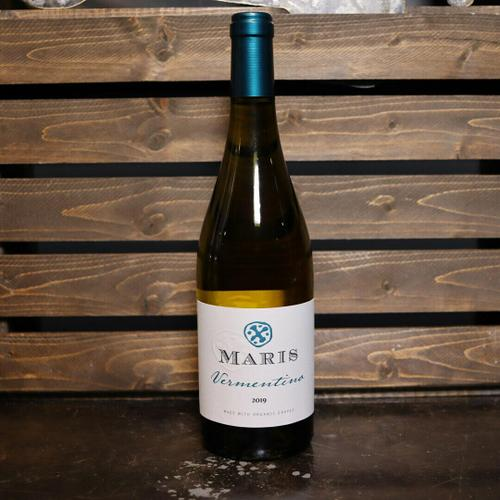 Chateau Maris Vermentino France 750ml
