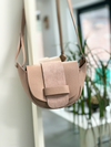 Agnes Leather Bag (more colours)