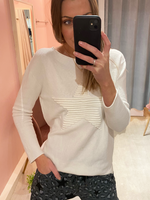 Esmé Star Jumper