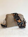 Rikke Leather Bag