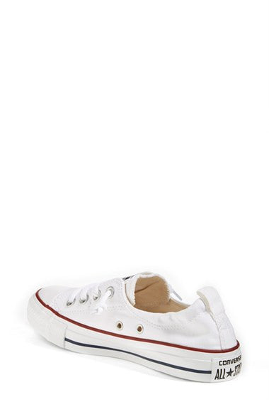 Classic Chuck Taylor® Sneakers
