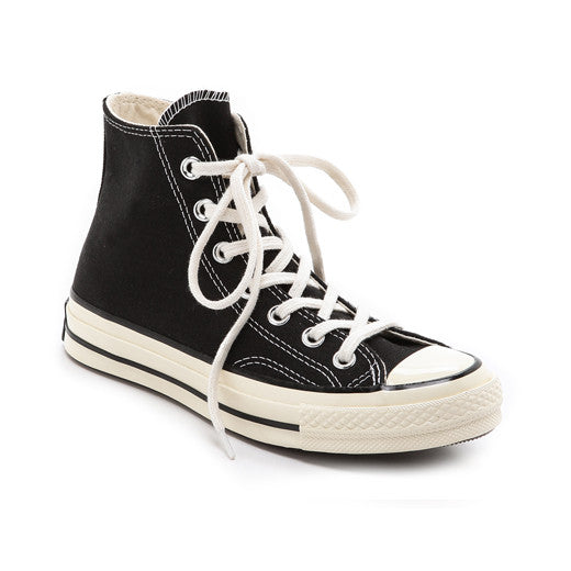 All Star '70s High Top Sneakers