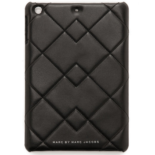 Crosby Quilted iPad mini Case