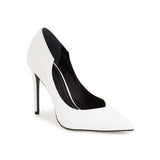 'Abi' Pointy Toe Pump