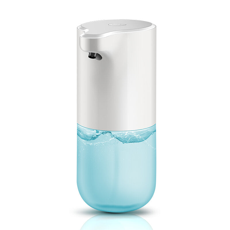 Xiaowei 320ml Automatic Soap Dispenser