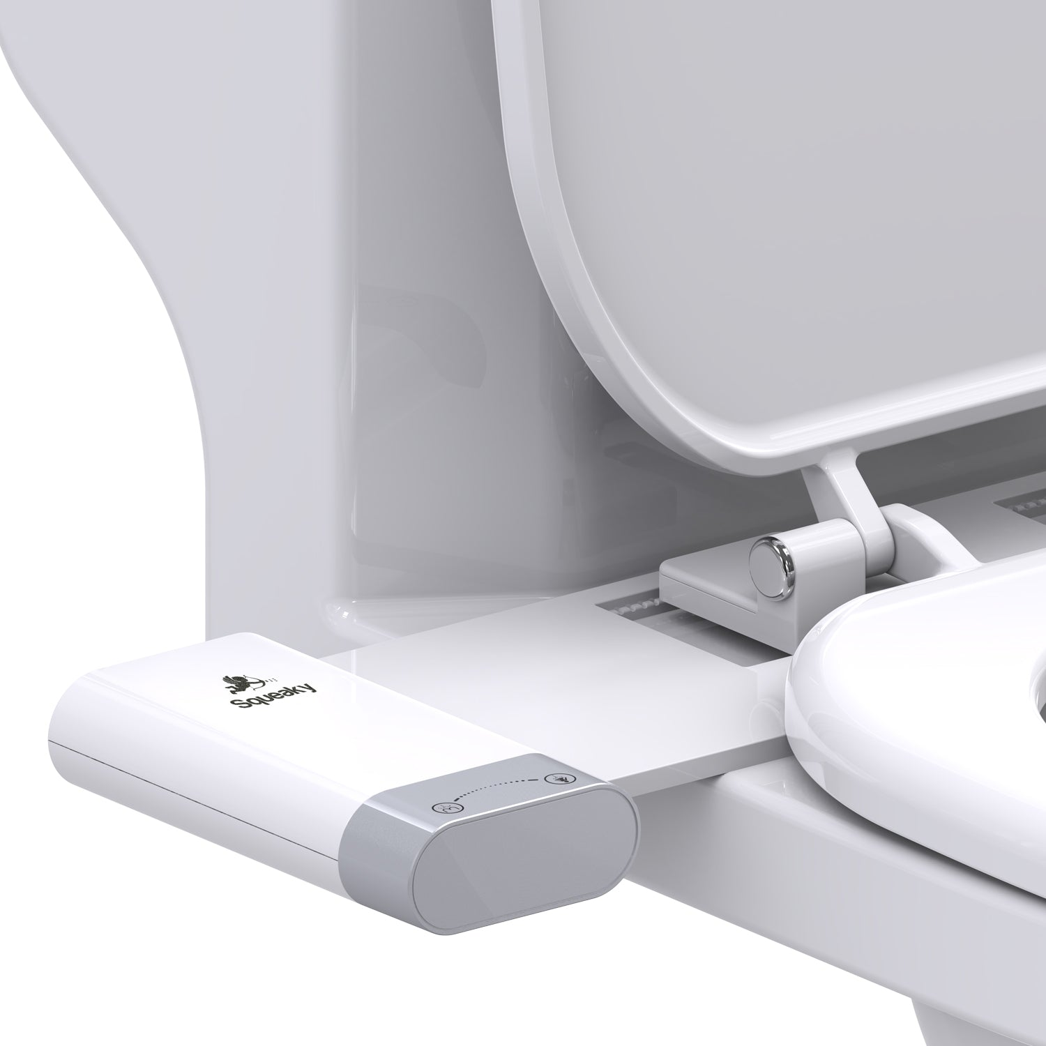 Shop Best Bidet Attachment for Toilet | Squeaky Life