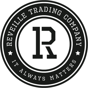 Reveille Trading Company Gift Card