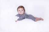 Current Tyed Clothing - The Caleb Sunsuit