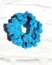 Load image into Gallery viewer, Crochet Fashion Hair Ties  (Limited Offer)