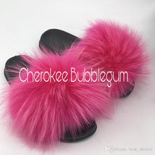 Load image into Gallery viewer, Cherokee Bubblegum