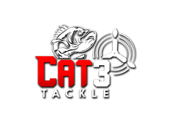 Cat3 Tackle