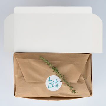 The Ultimate Bella Mum & Bub Gift Pack