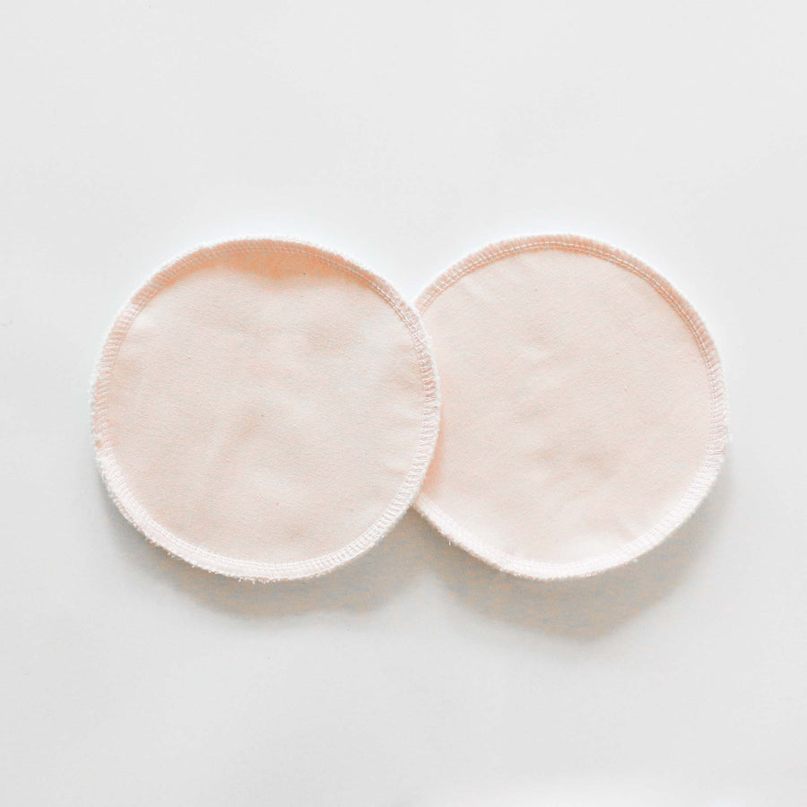 Reusable Breast Pads Bulk Specials (4 pairs from $33)