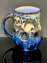 Load image into Gallery viewer, Pre-Order Mug/Mugs (1-4 Mugs Per Order) ***Limit One Reservation Per Customer***