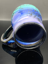 Load image into Gallery viewer, SoPo Artist Choice Collection Mug 18oz