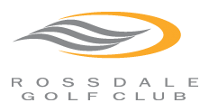 Rossdale Golf Shop