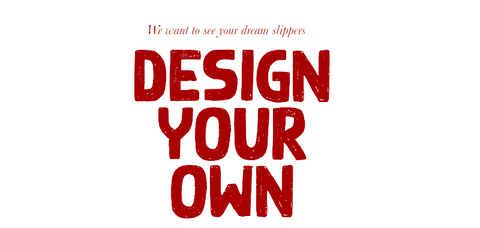 Design Your Own Competition - Template