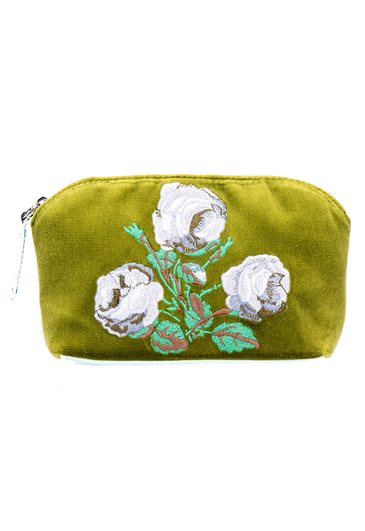 Bowood Pea Pocket - Bowood Pea Pocket