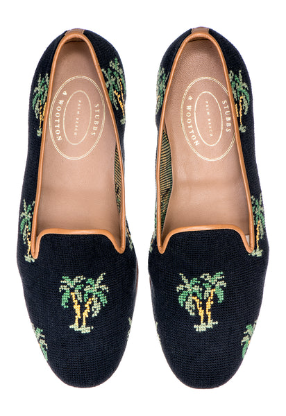 Kay Women Slipper