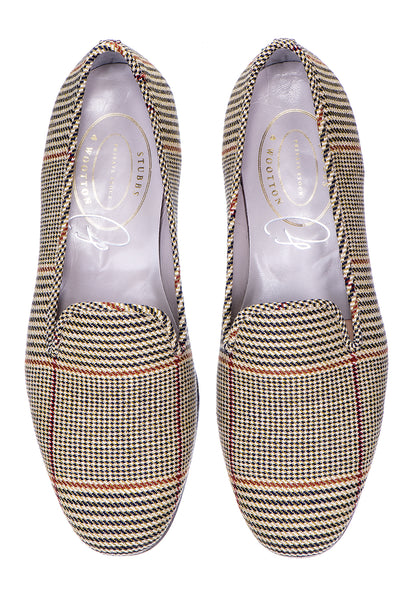Russell Tweed (P.S) Women Slipper - Russell Tweed (P.S) Women Slipper