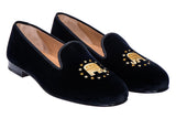 Republican Black Women Slipper TS