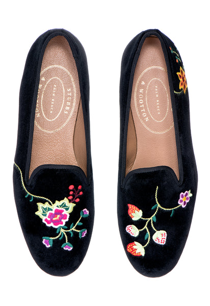 Orchard Women Slipper