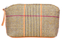 Russell Tweed Pocket