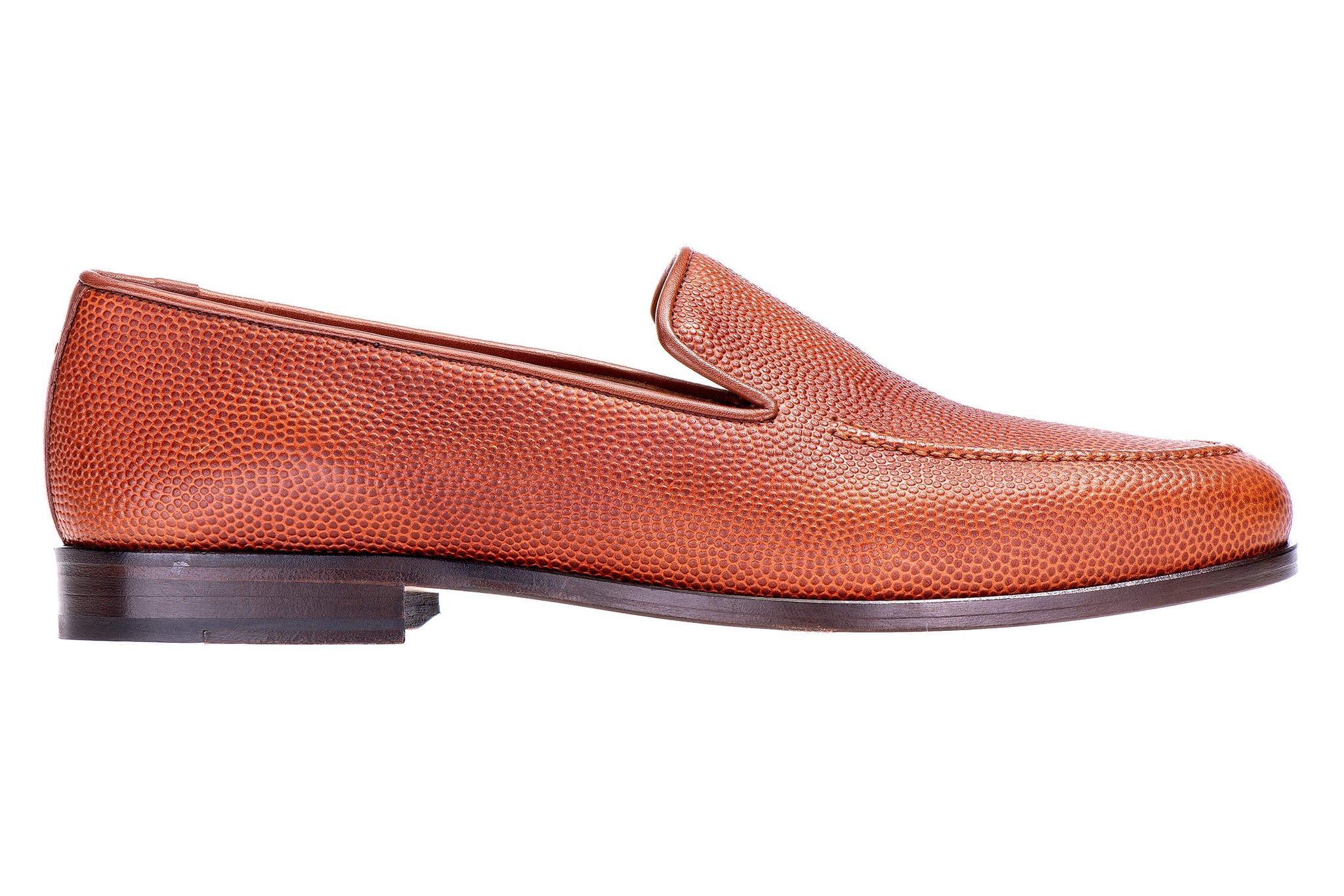 Venetian Football (L.E) Men Slipper