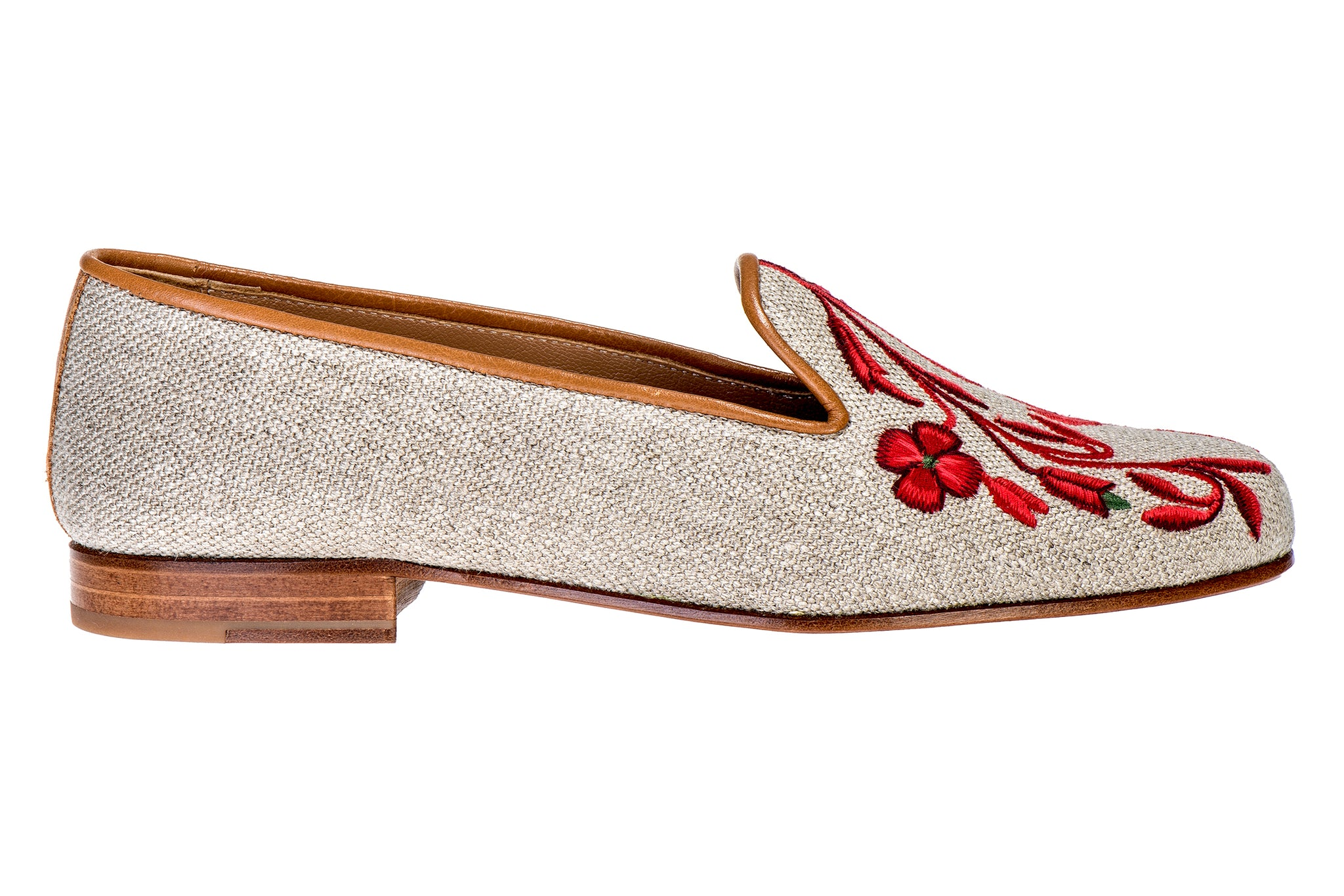 Blooms Women Slipper