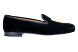 Tailgate Black Men Slipper