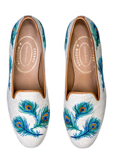 Plumage Women Slipper