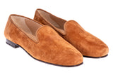 Ante Amaretto Men Slipper