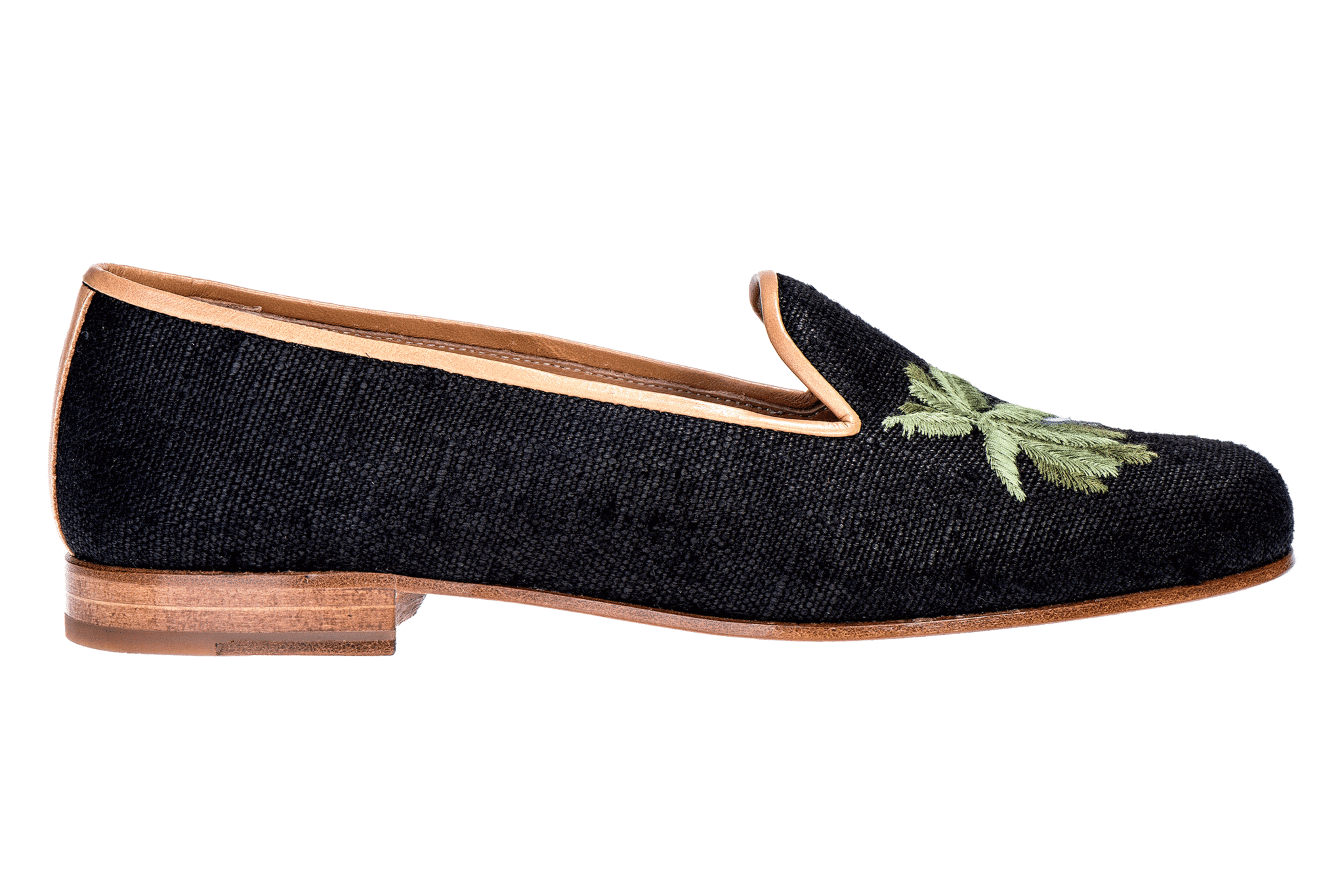 Barths PB Women Slipper