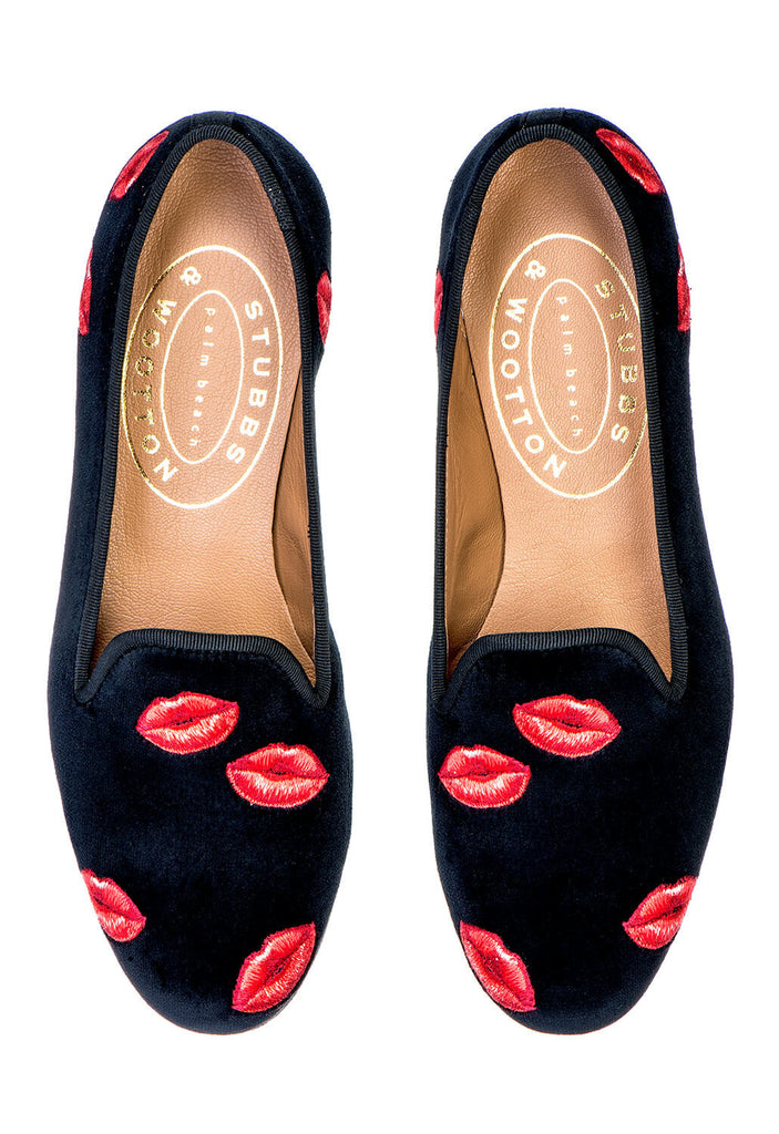 Bisous Women Slipper