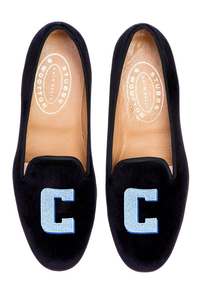 Columbia Men Slipper