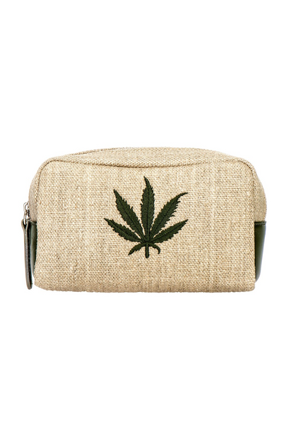 Cannabis Natural Clutch - Cannabis Natural Clutch