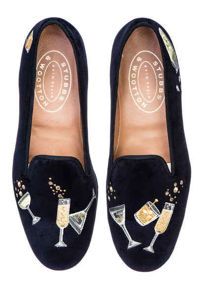 78e6055e5cd Celebrate Women Slipper - Celebrate Women Slipper