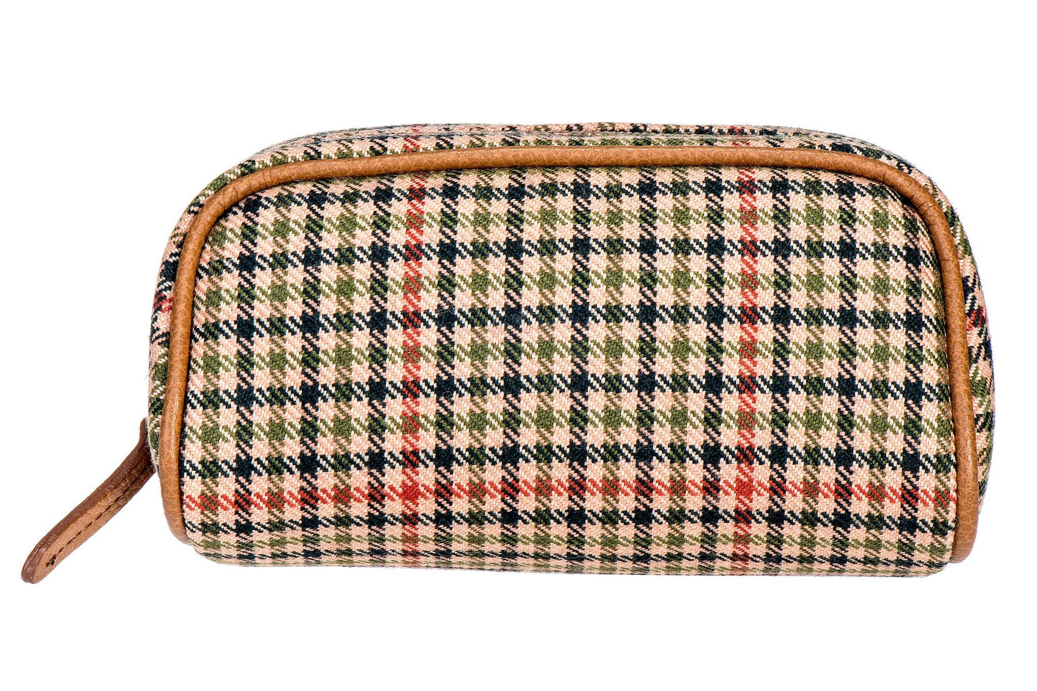 Checks Dopp Kit