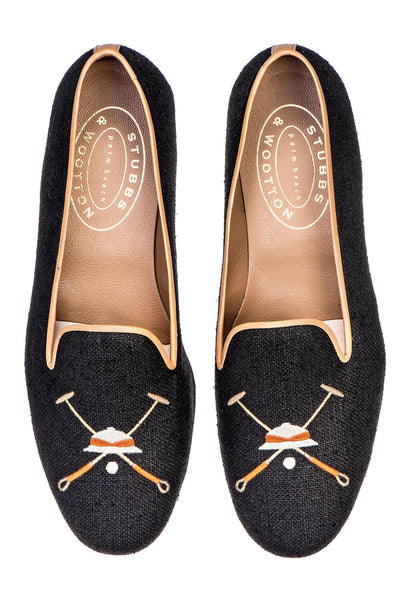 Chukker Women Slipper
