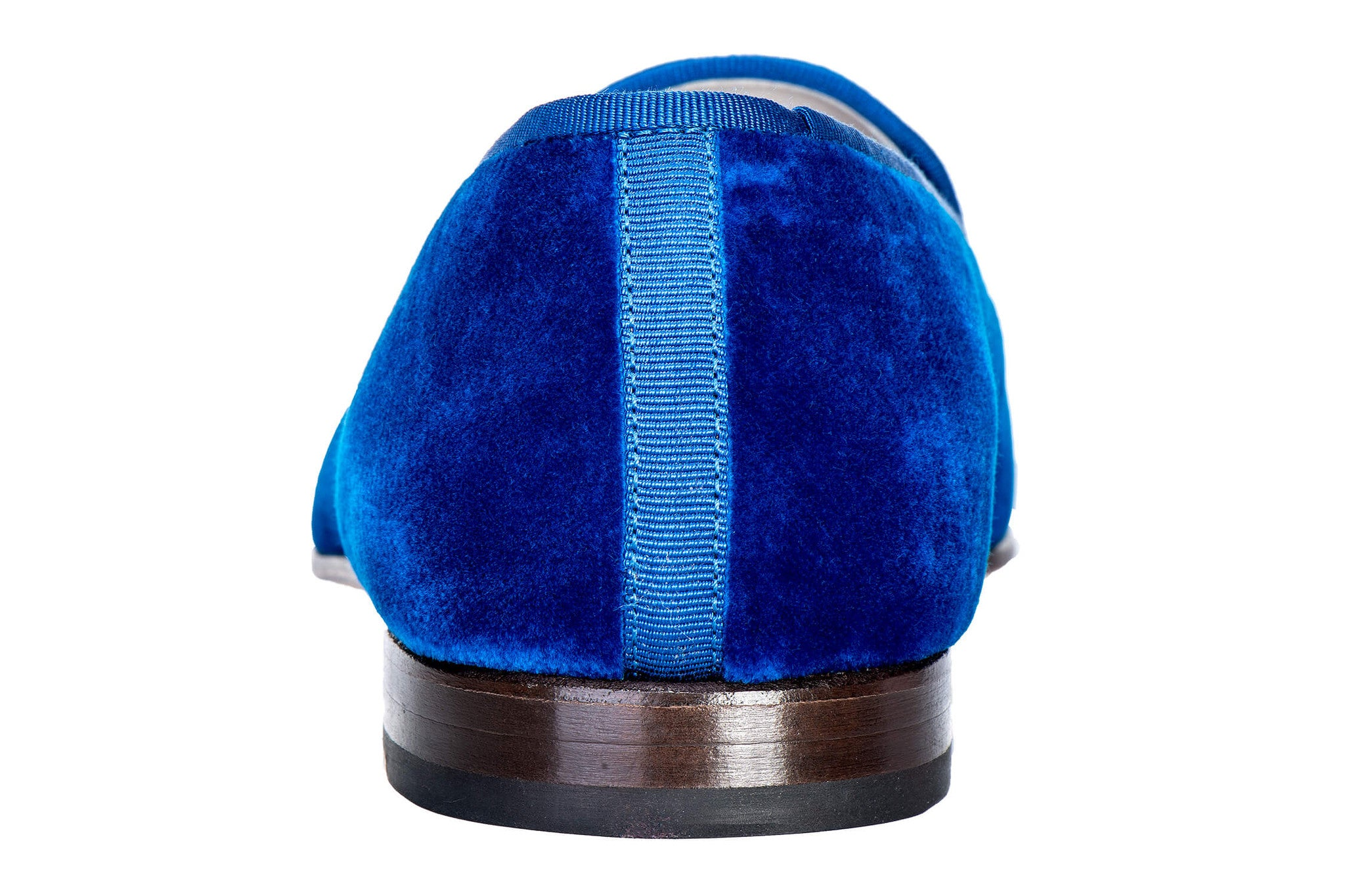 Cobalt PS Women Slipper