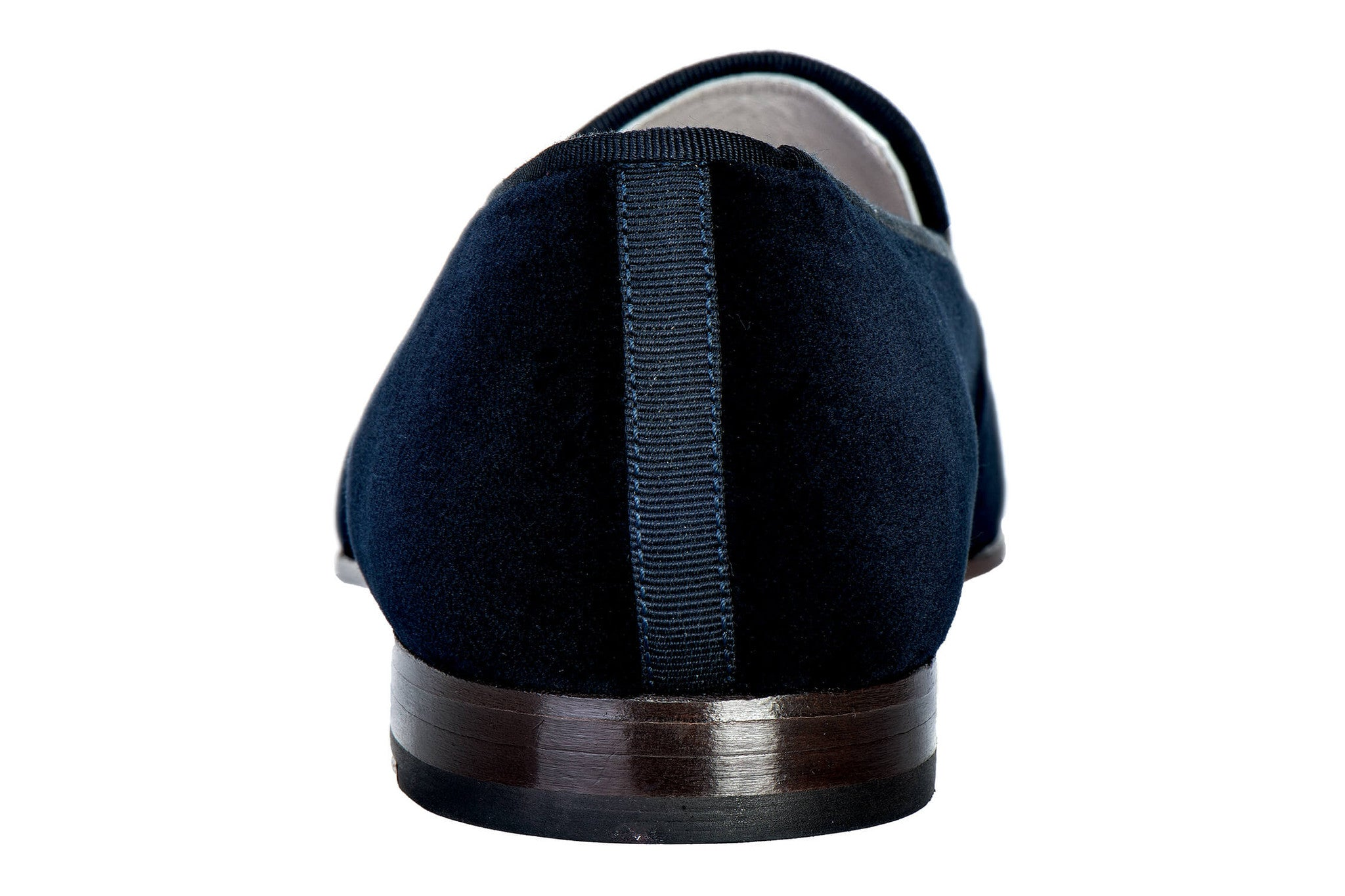 College PS Men Slipper