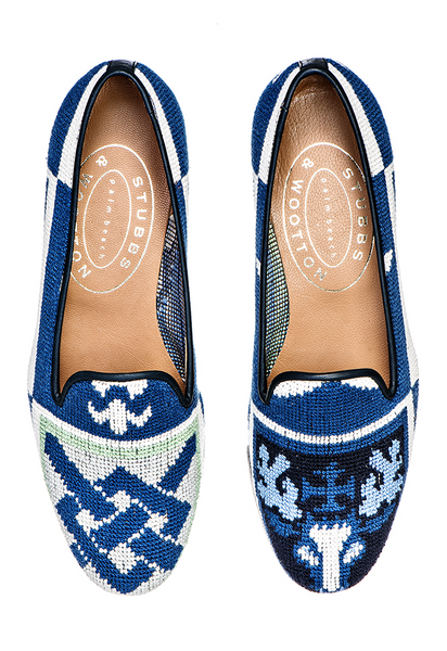 Crest Techno Women Slipper