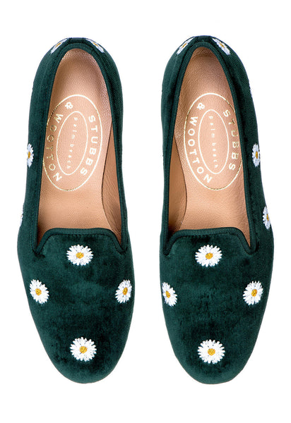 Daisy Women Slipper