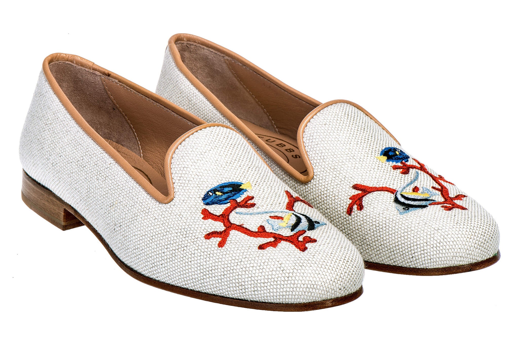 Dory PB Women Slipper