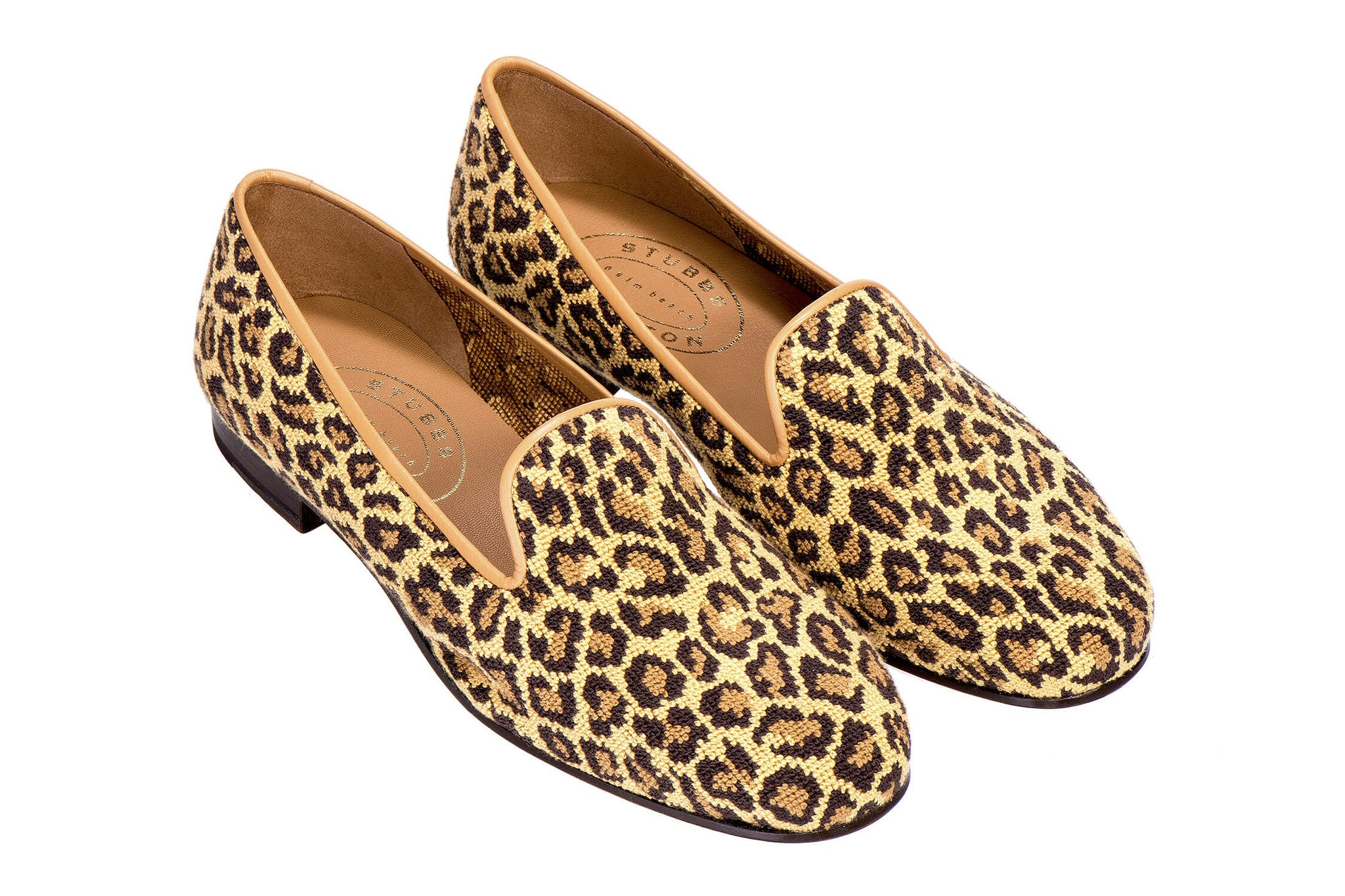 Jane Women Slipper