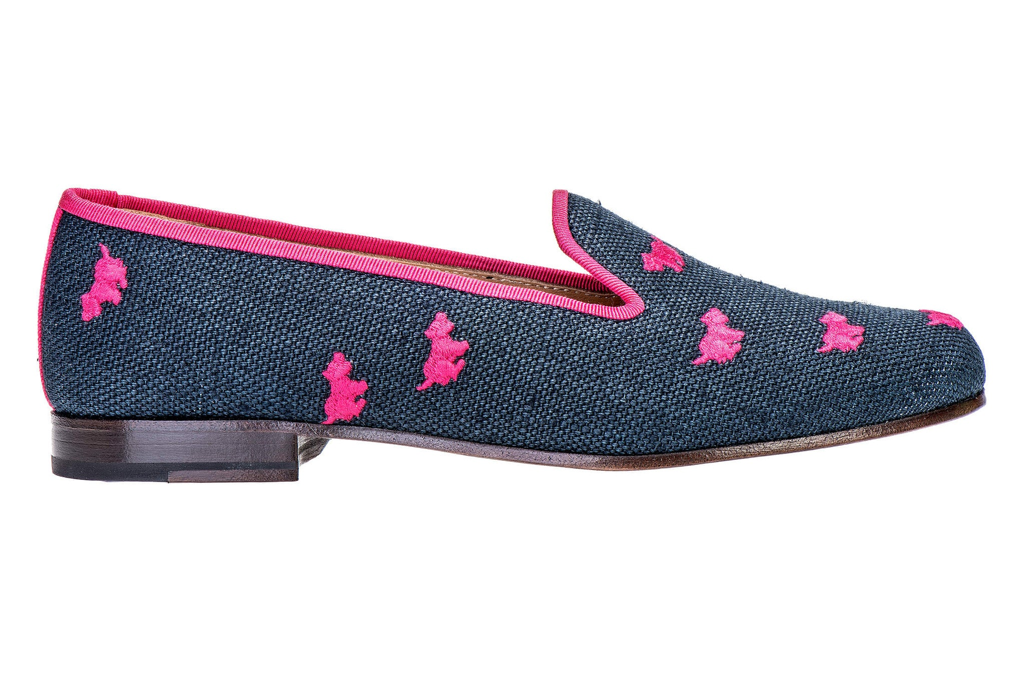 K9 Women Slipper