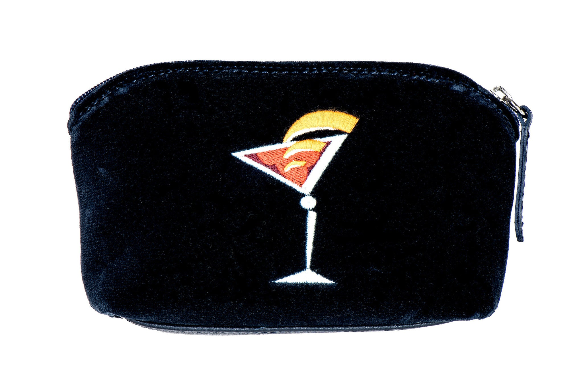 Martini Pocket