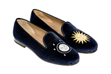 Nitenday Women Slipper