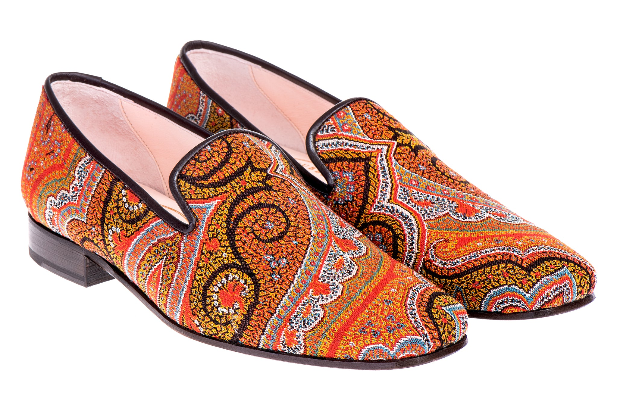 Paisley PS Women Ava Slipper